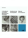 Handbook of Graphic Reproduction Processes