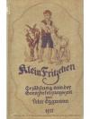 Klein Fritzchen