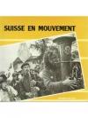 Suisse en Mouvement