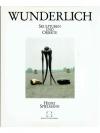Wunderlich • Skulpturen und Objekte