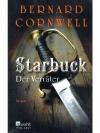 Starbuck, der Verräter