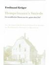 Hempelmann's Smiede