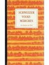 Schweizer Volksmärchen