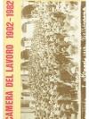 Camera del Lavoro 1902 - 1982