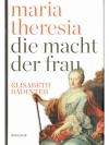 Maria Theresia - Die Macht der Frau