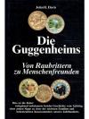 Die Guggenheims