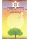 The way of the sun