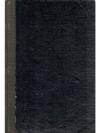 Handbuch der Missionsgeschichte und Missionsgeog..
