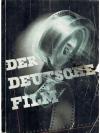Der deutsche Film