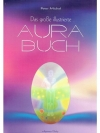 Das grosse illustrierte Aura-Buch