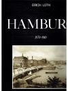 Hamburg 1870 - 1910