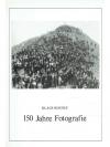 150 Jahre Fotografie