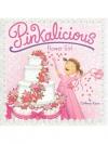 Pinkalicious : Flower Girl