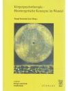 Körperpsychotherapie - Bioenergetische Konzepte ..