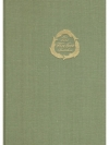 120 Jahre Fischer's Söhne Dottikon 1828 / 1948