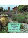 Die Gärten der Gertrude Jekyll