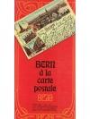 Bern à la carte postale