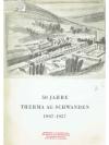 50 Jahre Therma AG Schwanden 1907 - 1957