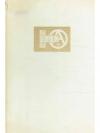 100 Jahre Aktiengesellschaft Oederlin & Cie 1858..