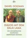 Diaglog mit dem Dalai Lama