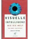Visuelle Intelligenz