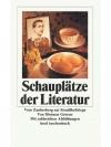 Schauplätze der Literatur