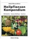 Heilpflanzen Kompendium