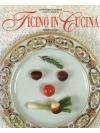 Ticino in Cucina