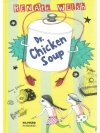 Dr. Chicken Soup