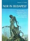 Nur in Budapest