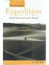 Expedition ans Ende der Welt