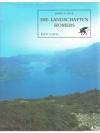 Die Landschaften Homers