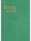 Therma Schwanden 1907 - 1932