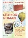 Lexikon Roman