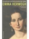 Emma Herwegh