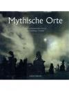Mythische Orte