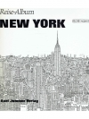 Reise-Album New York