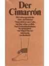 Der Cimarrón