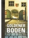 Goldener Boden
