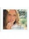 Ramis Buch