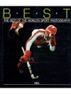 B.E.S.T. - The best of the world's sport Photogr..