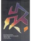 Franz Eggenschwiler Werkverzeichnis der Druckgra..