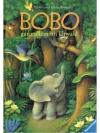BOBO ganz allein im Urwald
