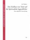 Der Einfluss von Taizé auf die Spiritualität Jug..