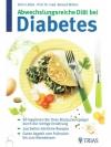 Abwechslungsreiche Diät bei Diabetes