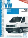 VW Crafter Band 1339