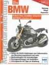 BMW R nine T Pure, Scrambler, Urban G/S, Racer B..