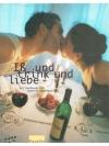 Iss und trink und liebe