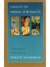 Classics of indian spirituality / Bhagavad Gita,..
