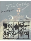 Jean Tinguely